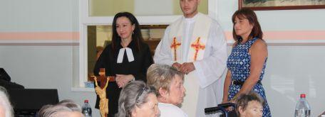 Annabal- ekumenická bohoslužba - IMG_7613