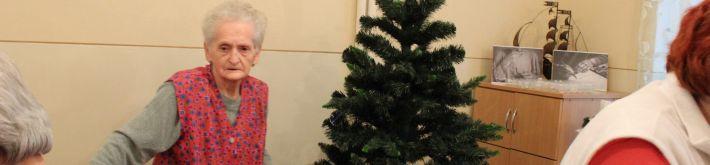 Ozdobovanie stromčeka - výzdoba css - Img 2082